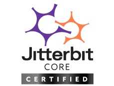 Jitterbit Core Certification