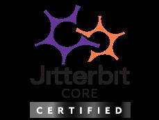Jitterbit Core Certification